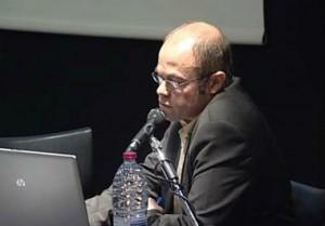 Vidéos du colloque 28 septembre 2012 à Limoges (CVRH Clermont-Ferrand et DREAL Limousin)