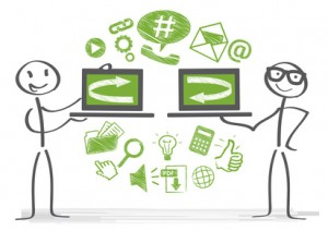Austausch, Daten, Medien, Transfer, Datentransfer, Verbindung, herunterladen, laden, technologie, Internet, online, www, server, ftp, upload, traffic, geschäft, pdf, Daten, Datei, isdn, vdsl, Datenvolumen, abladen, sms, soziales Netzwerk, media, cloud computing, netzwerken, Technologie, Medien, Datenfluss, Datenschutz, Datensicherheit, Computer, Sicherheit, Vernetzung, erfolgreich, Datenautobahn, System, Symbol, surfen, social media, zusammen, telearbeit