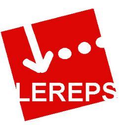 Lereps