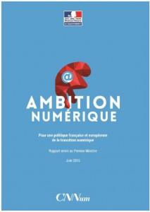 Ambition_numerique_2015