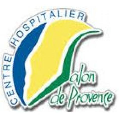 CH de Salon (13)