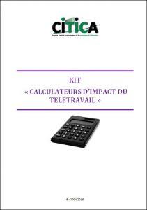"Kit ""Calculateurs"" Image"