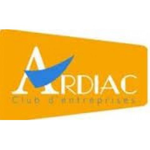 ARDIAC, conception d'un kit multimédia