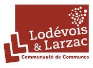CC Lodévois&Larzac