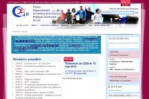 cdg46_ecran