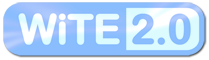 logo_Wite