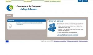 ccpl_site